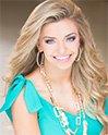 2013 Miss Summerville Teen