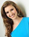 2013 Miss Summerville