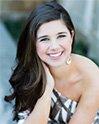 2013 Miss Wade Hampton-Taylors Teen